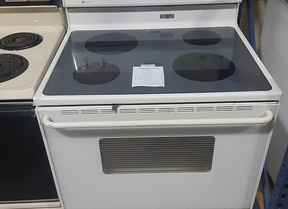 Portage- Maytag Electric stove