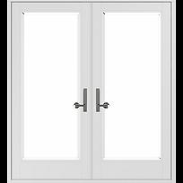 HINGED_Doors.png