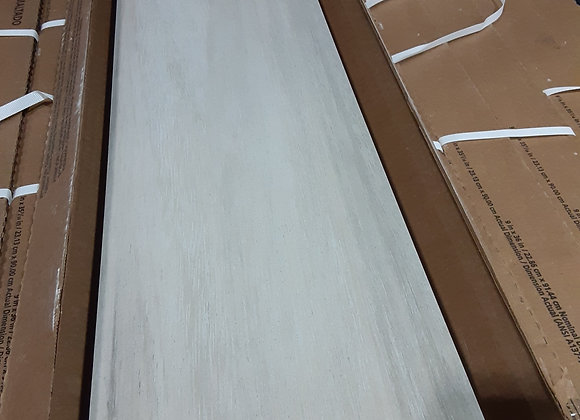 Baraboo & Portage- Wood Plank Tile
