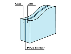 dynamic-laminated-glass-final-lg.png