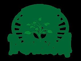 Power Potion logo