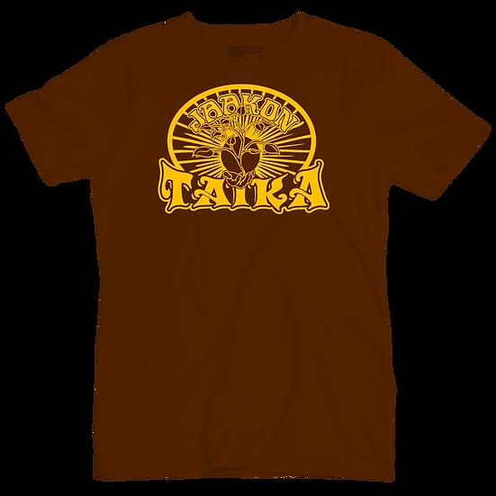 Jaakontaika T-paita