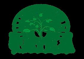 Jaakontaika_logo