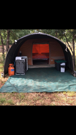 fam tent1.png