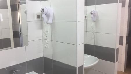 paklenica toiletgebouw.jpg