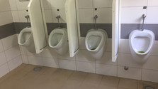 paklenica toiletgebouw3.jpg