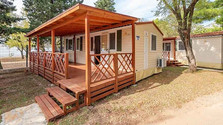 mobile-homes-camp-paklenica-croatia-6369