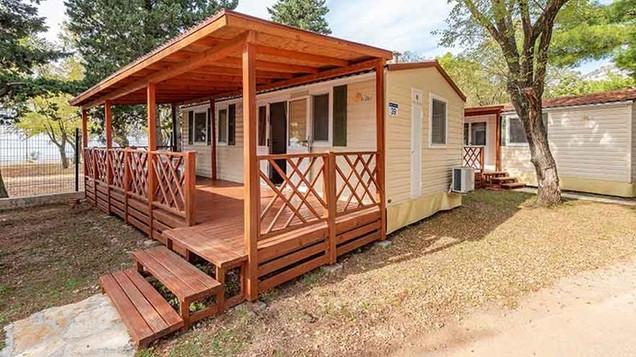 mobile-homes-camp-paklenica-croatia-6369