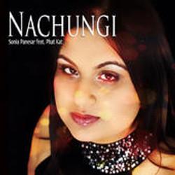 Nachungi