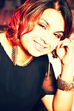 Sonia Panesar