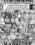 Sur Sangeet girls back Mohinder K Bhamra