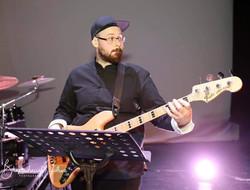 Mehmet Raif