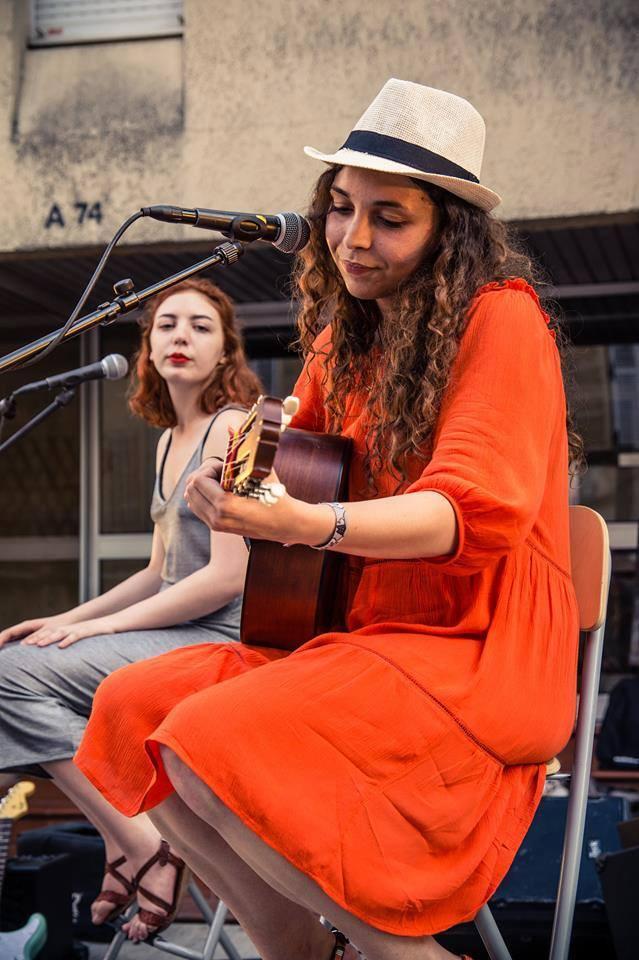 Festival Dionysos, 24/06/17