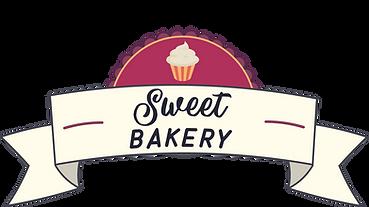 SweetBakery_logo_noir.png