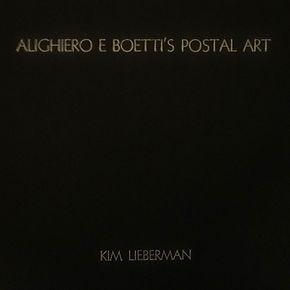 Alighiero Boetti front page.jpg