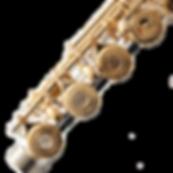 Flauta 3.png
