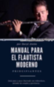 Manual para el Flautista Moderno.jpg