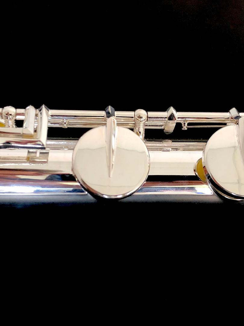 Se Vende Flauta ALTO Daryl Anton.jpg