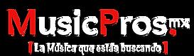 MusicPros LOGO 2.PNG