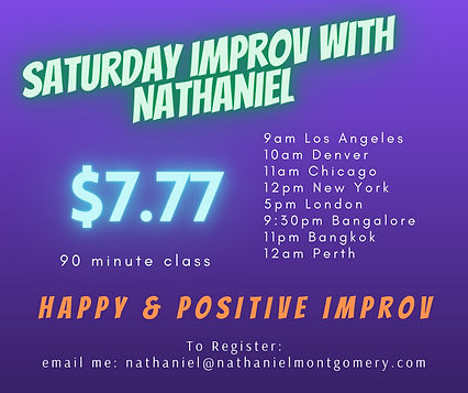 Saturday Improv with Nathaniel-2.png