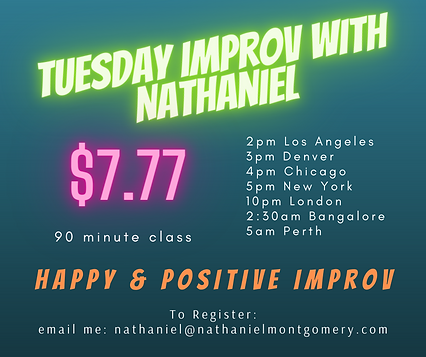 Tuesday Improv with Nathaniel-2.png