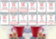 infoblat_öffnungszeiten_querformat.jpg