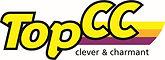 Logo_TopCC.jpg