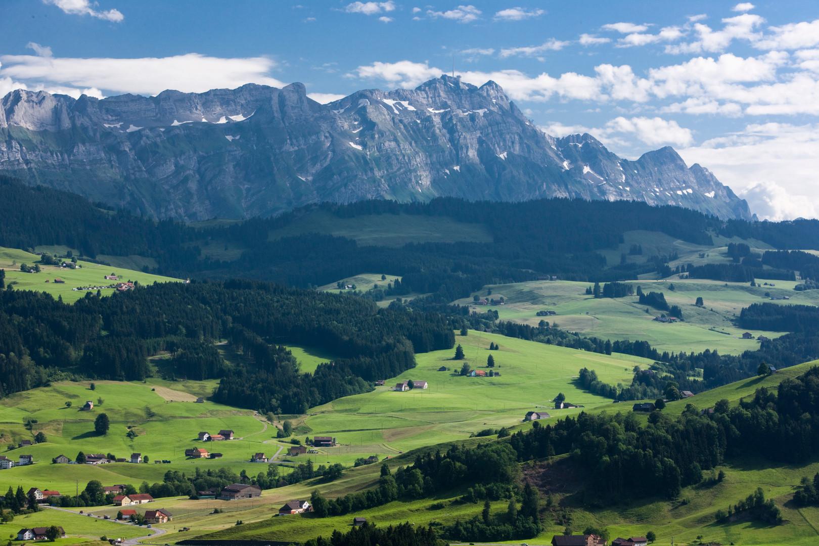 Appenzell.ch_ (2).jpg