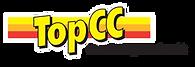 topcc.png