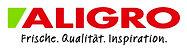 ALIGRO_Logo_mitClaimDE_Digital.jpg