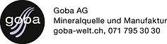 goba_logo_adresse-4_bubble_rgb_V.jpg