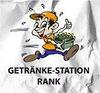 Sponsor_Rank_getränke.jpg