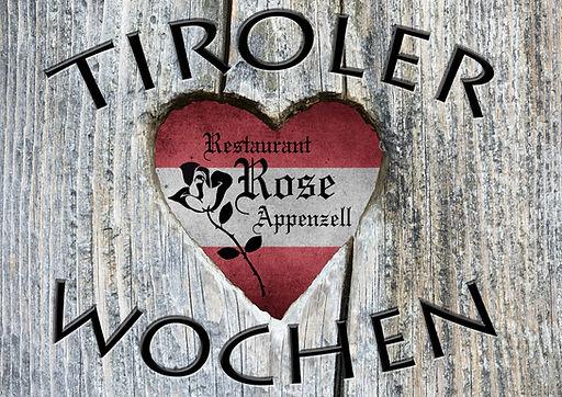 Tiroler Logo.jpg