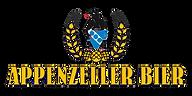 Appenzeller Bier.png