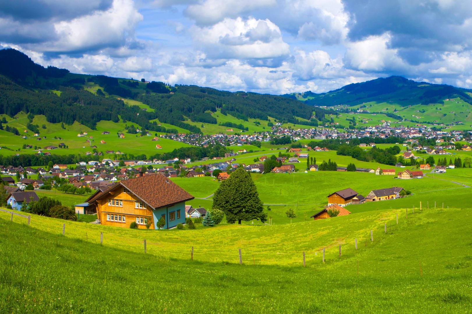 Appenzell.ch (3).jpg