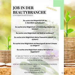 Job in der Beautybranche.jpg