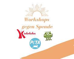 Workshops gegen Spende.jpg