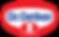 2000px-Dr._Oetker-Logo.png
