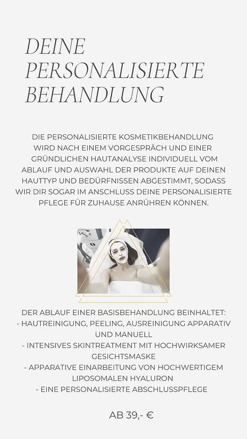 Handy Kosmetikbehandlungen.png