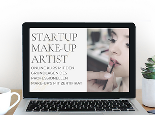 Quadrat Startup make-up Artist.png