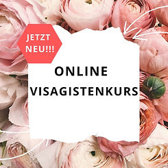 Online Visagistenkurs.jpg