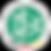 DFB-Logo.svg.png