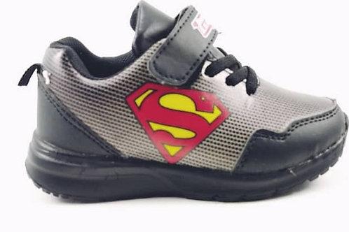 LIGA DE LA JUSTICIA SUPERMAN JL61N
