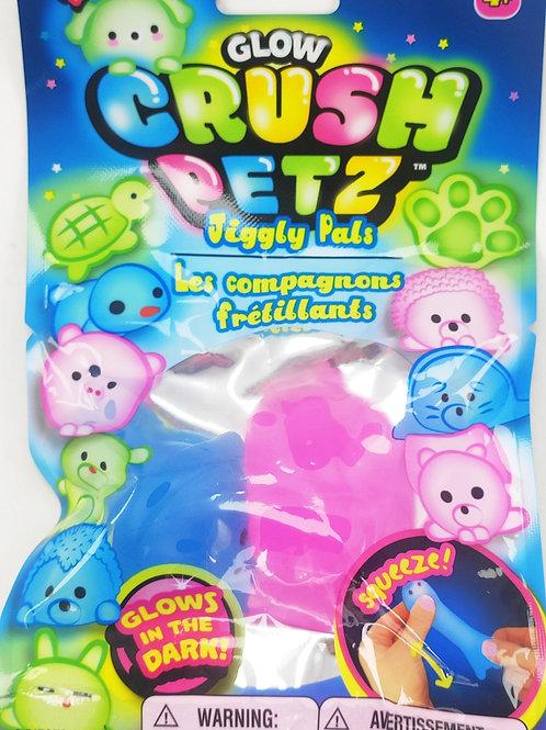 Crush Petz