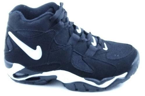 Bota Nike Air