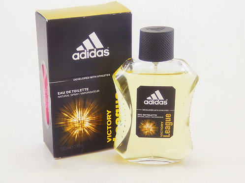 Perfume Adidas Victory League 100ml