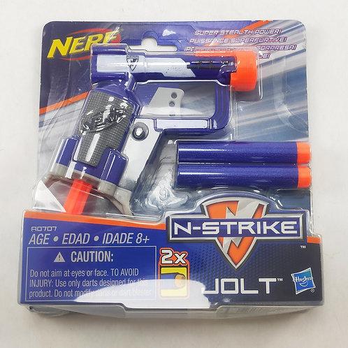 Pistola NERF de HASBRO
