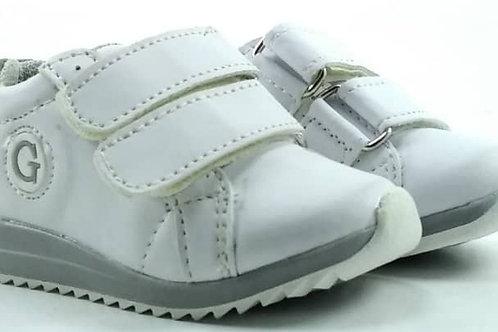 Calzado infantil Gigetto G13992B