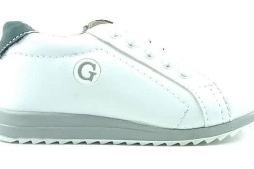 Calzado infantil Gigetto G14003B