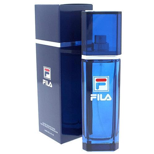 Perfume FILA 100ML